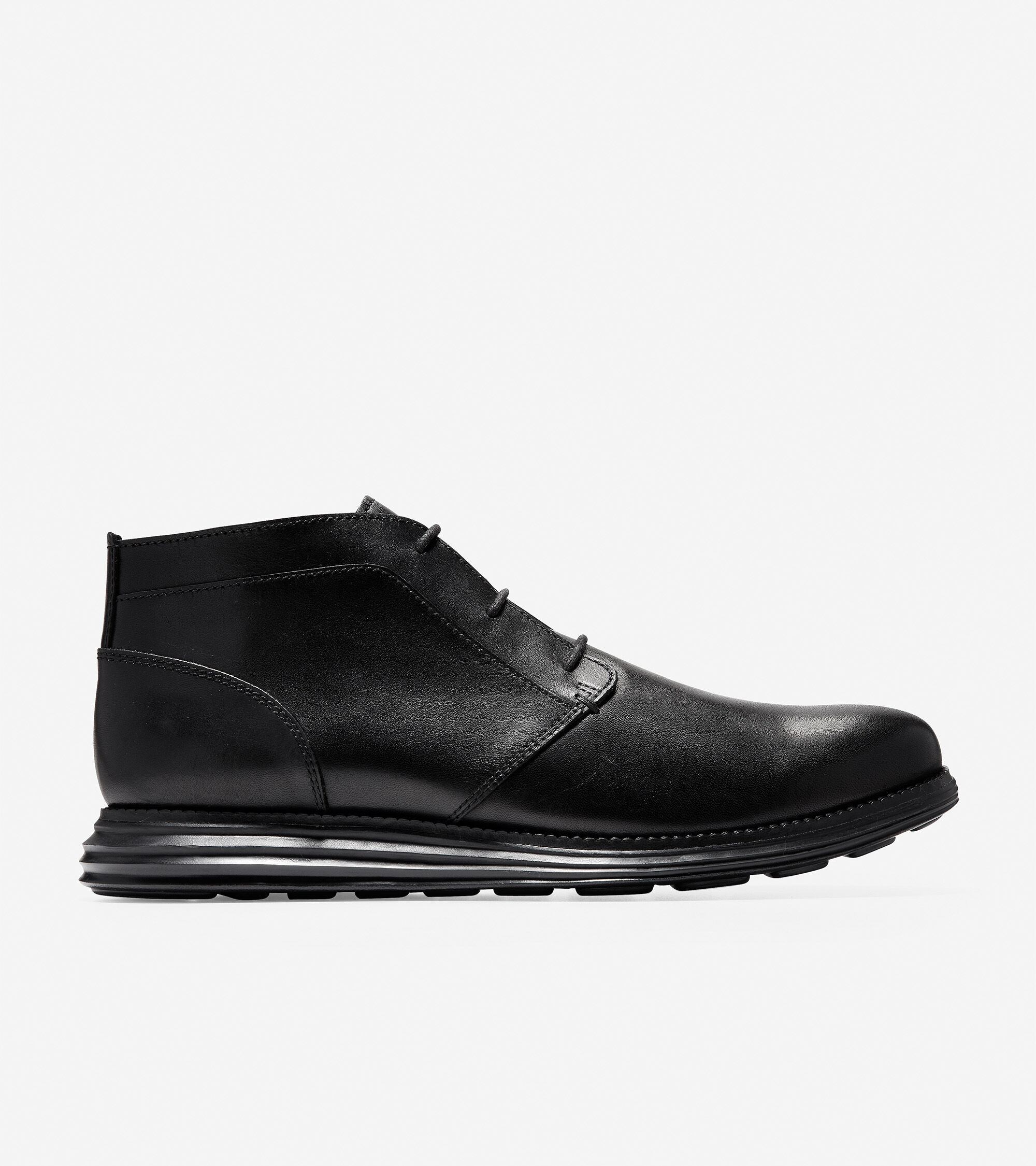 Men's Collections | GRAND Shoes, Best