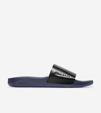 Men's GrandPrø Slide Sandal