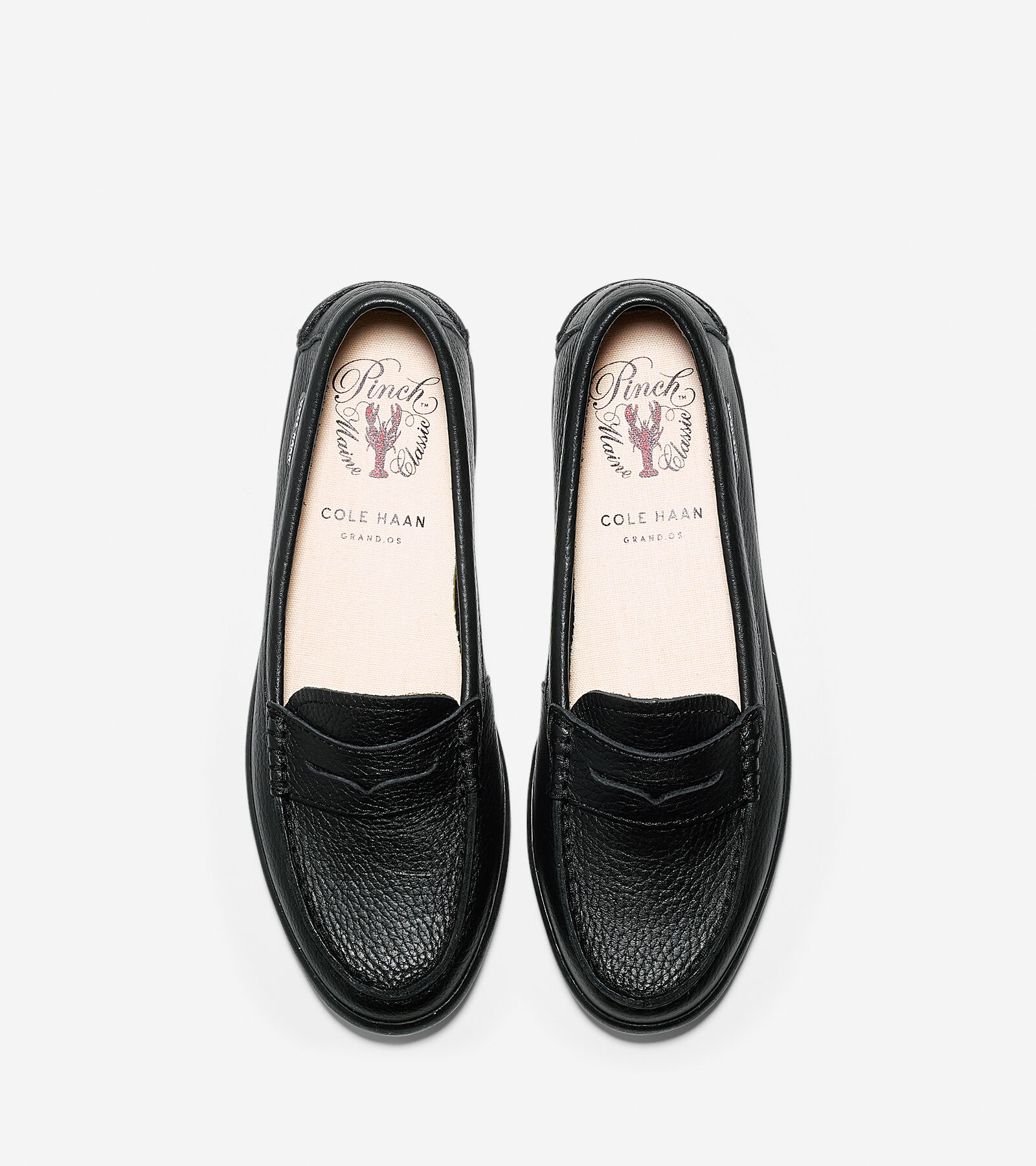 To acquire Cole by Women haan picture trends