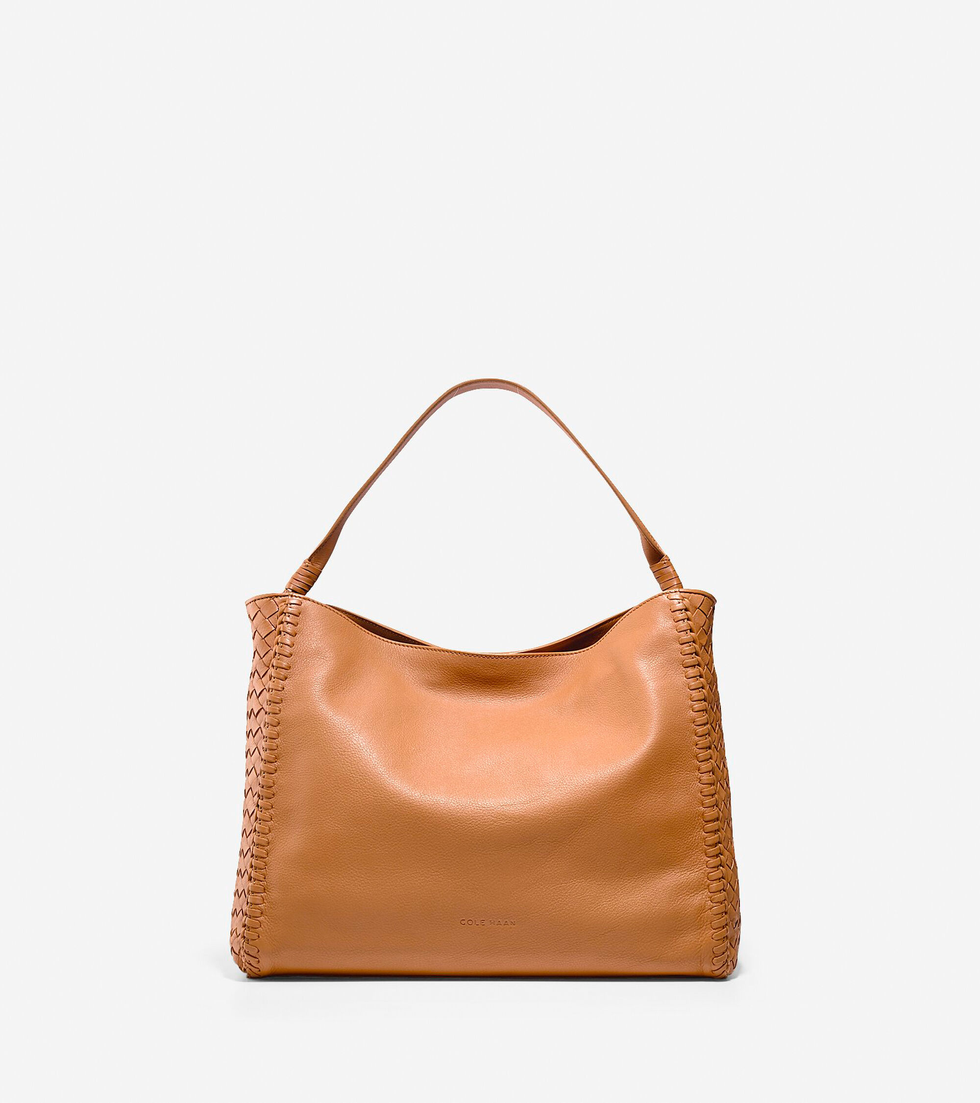 73d205eed1e1ff Accessories   Outerwear   Dillan Hobo. roll-over to zoom