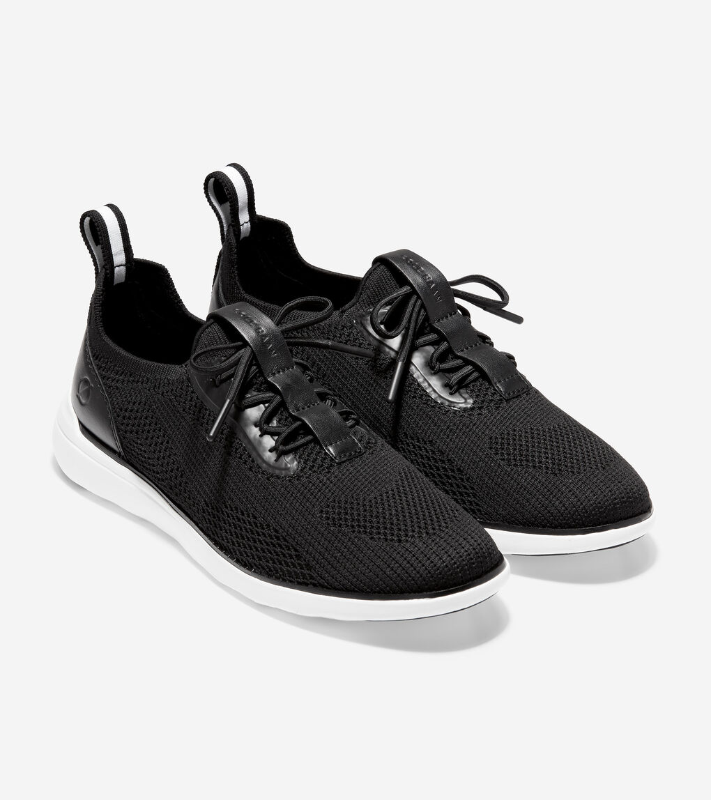 WOMENS ZERØGRAND Global Trainer