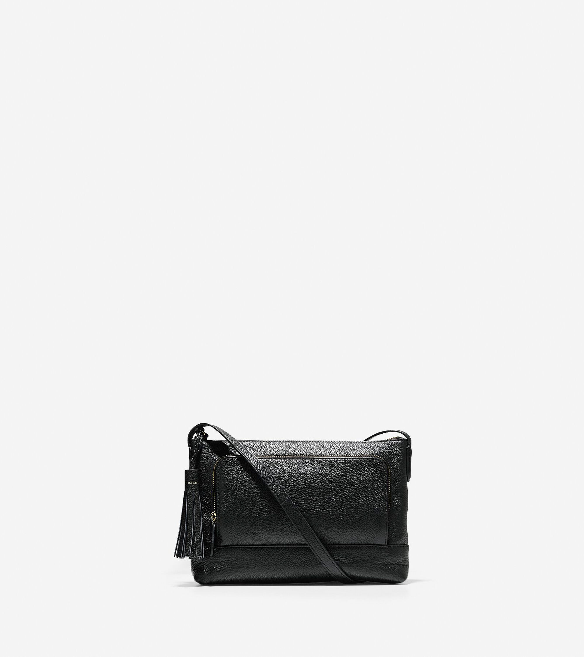 2162cb612e5f Handbags   Pinch Crossbody. roll-over to zoom
