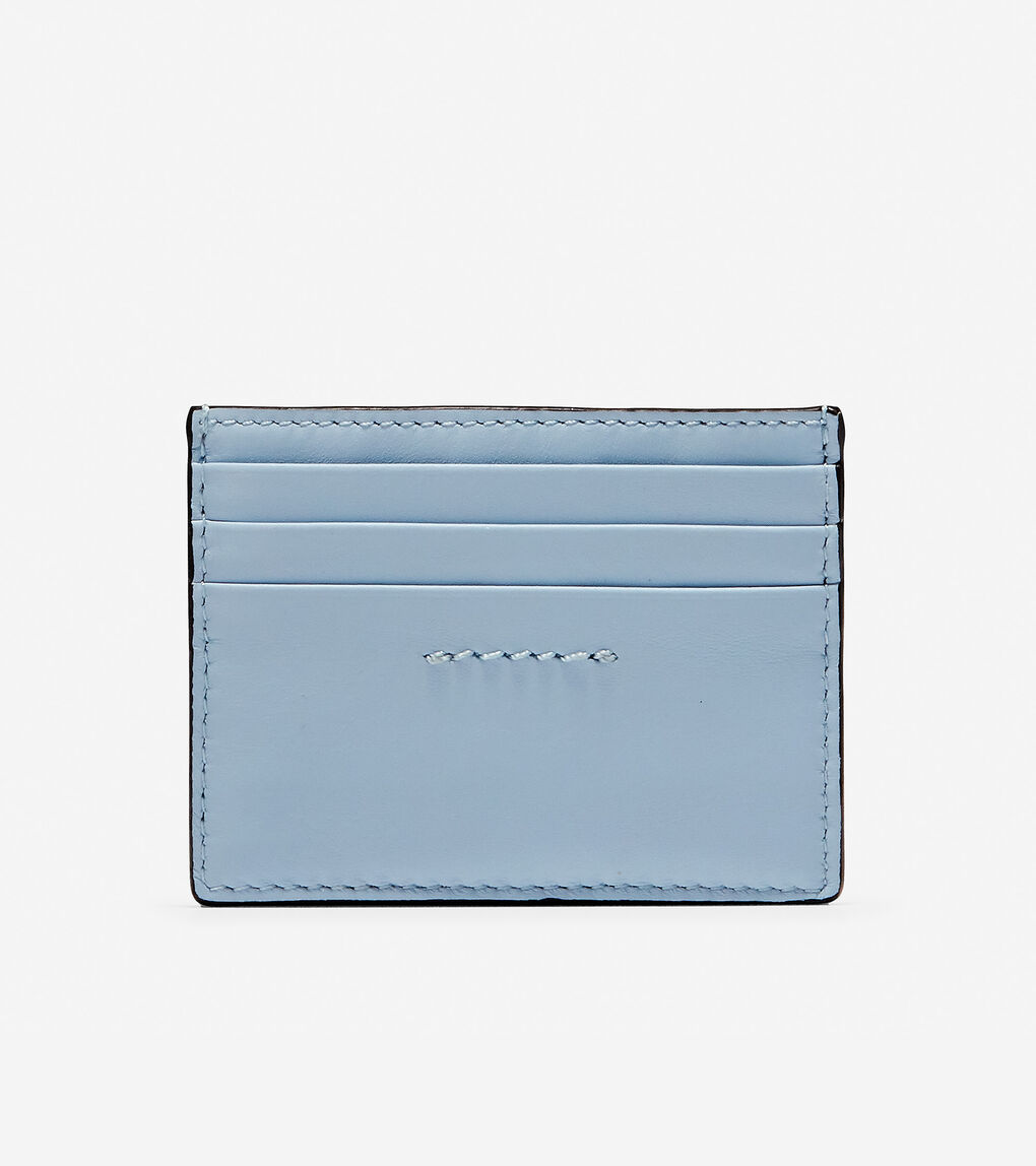 Womens Kaylee Card Case