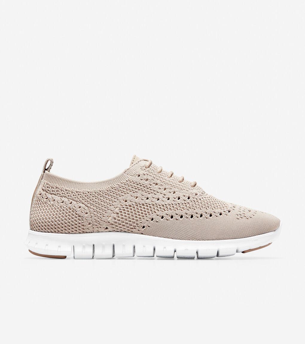 c69f3291c8 Women's Sale : Shoes, Outerwear & More | Cole Haan