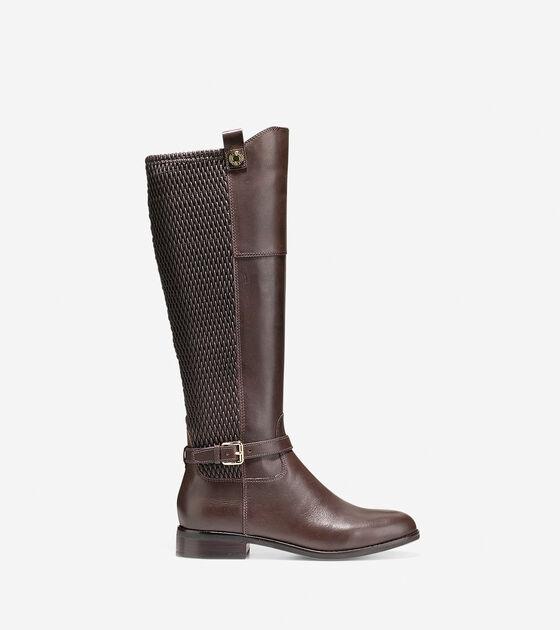 Boots & Booties > Galina Boot