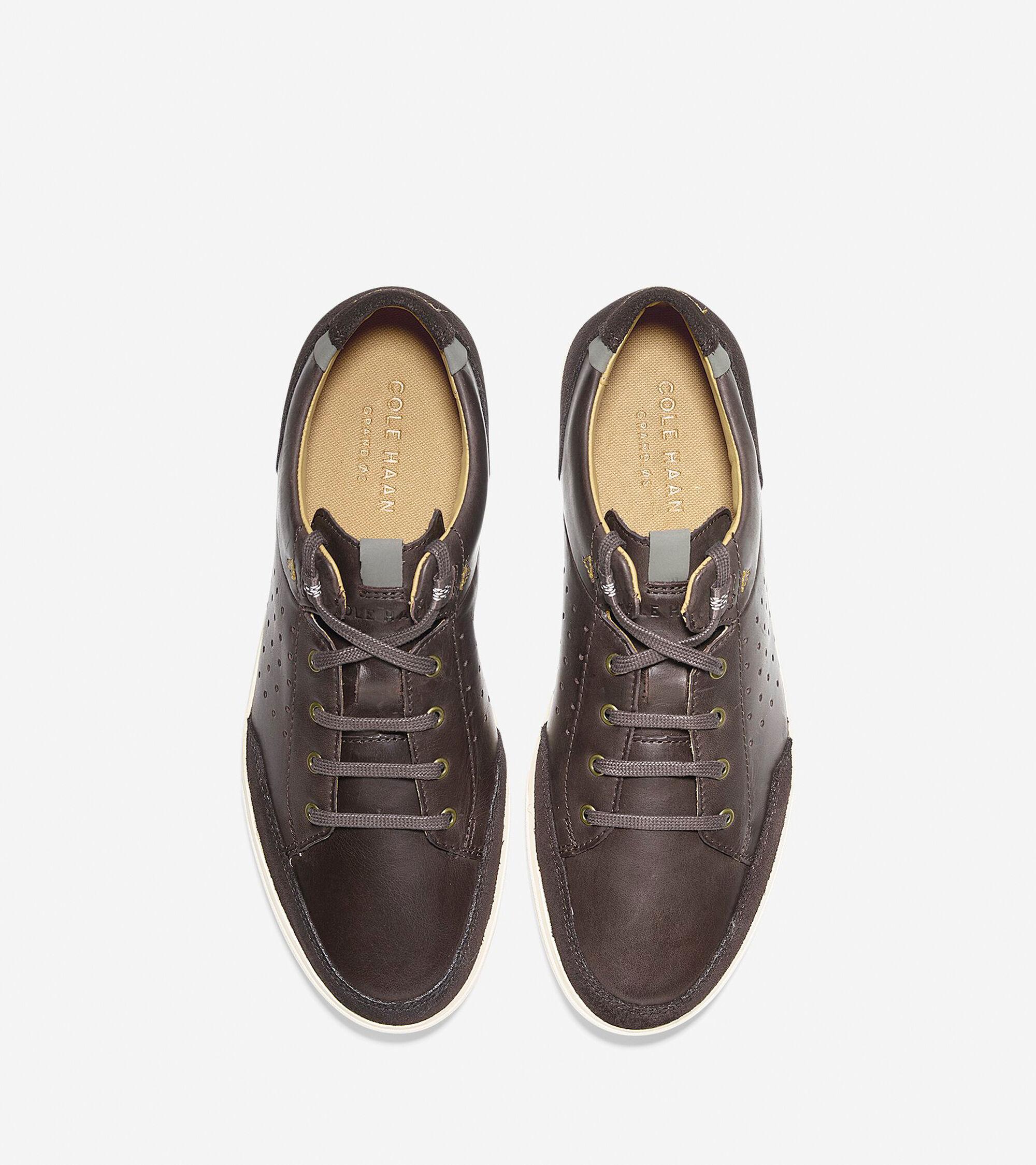 sports shoes e1320 ba828 Owen Sport Oxford  Owen Sport Oxford ...