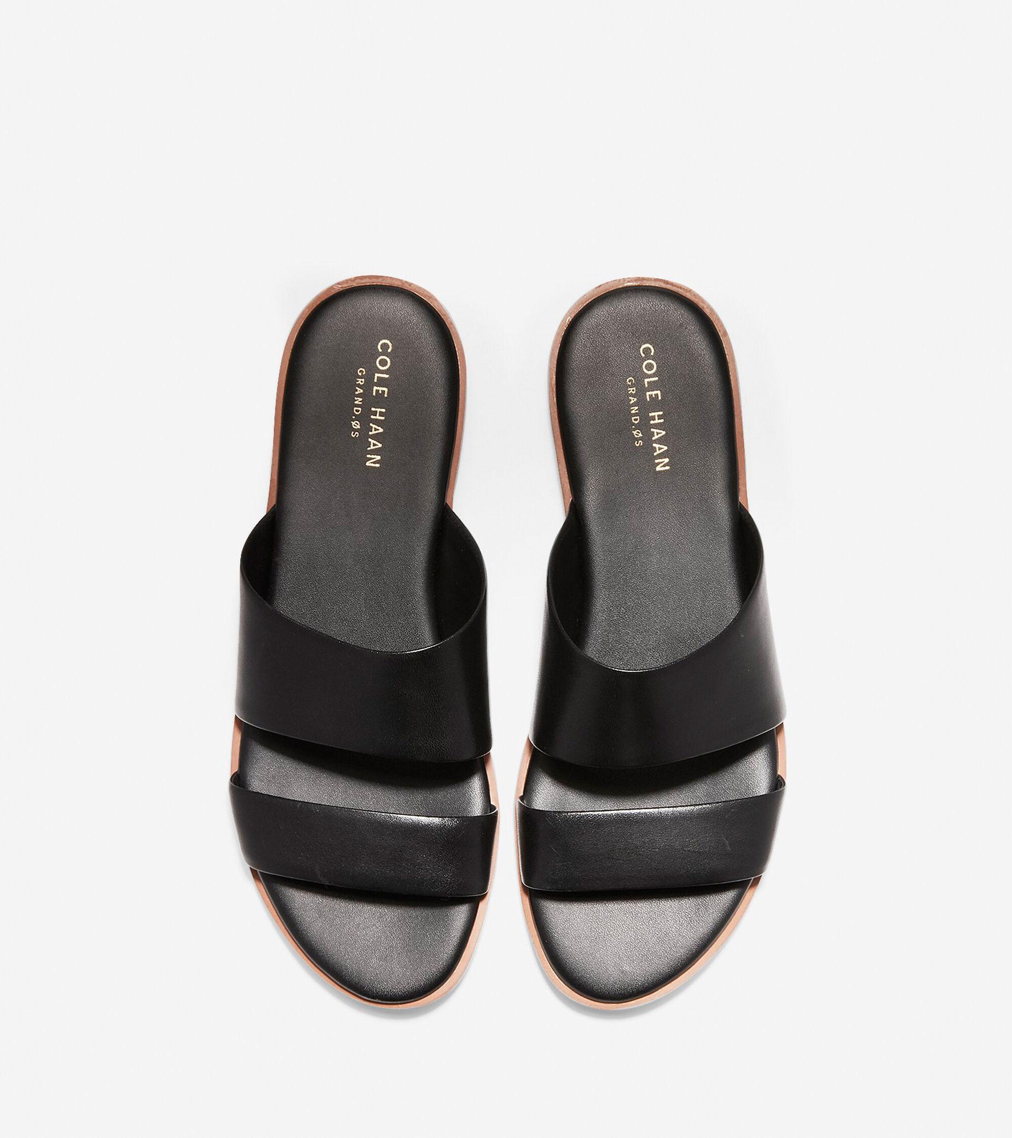 f0dd82815723 Anica Slide Sandal · Anica Slide Sandal ...