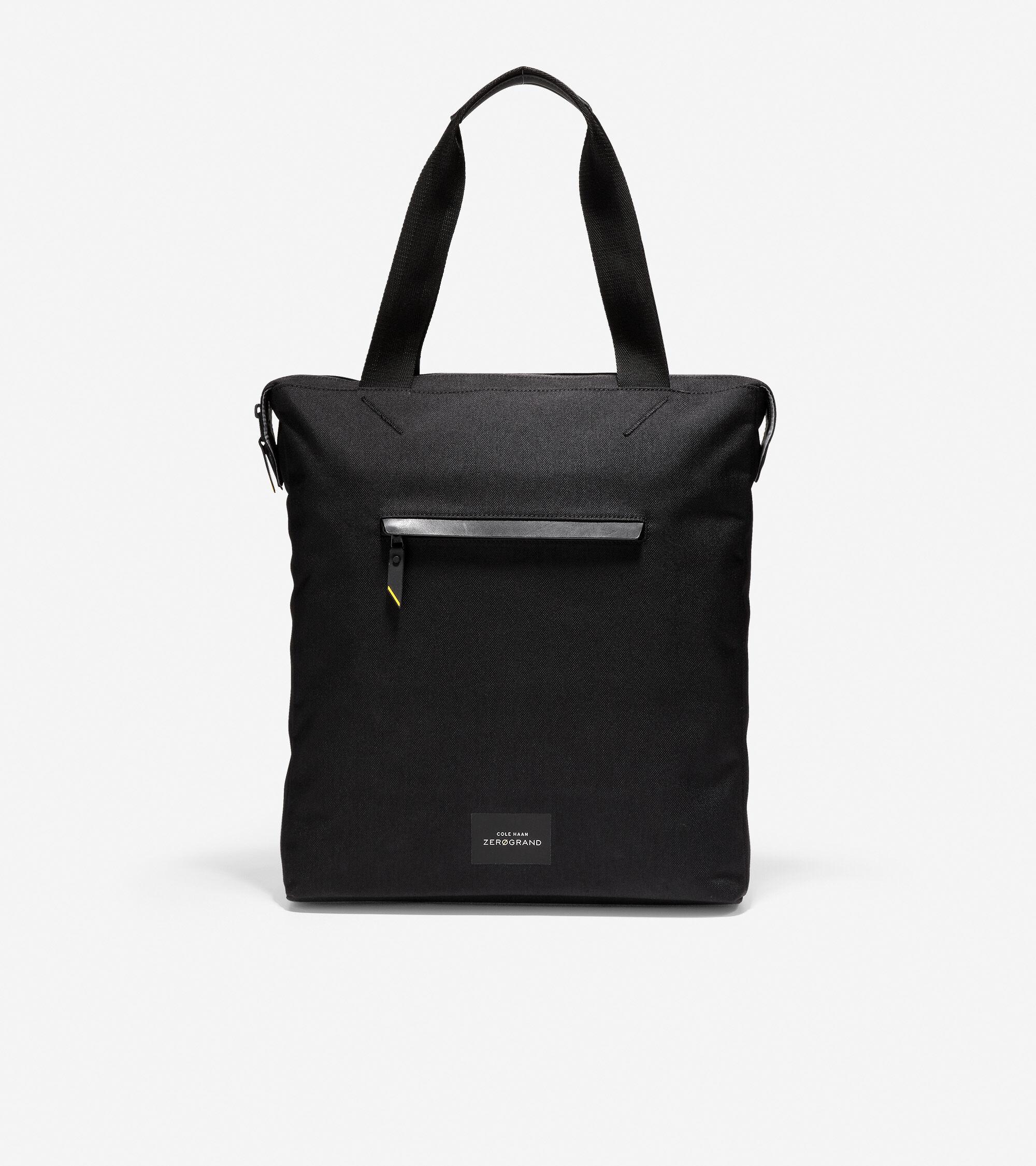 Cole Haan Men's ZEROGRAND Laptop Bag