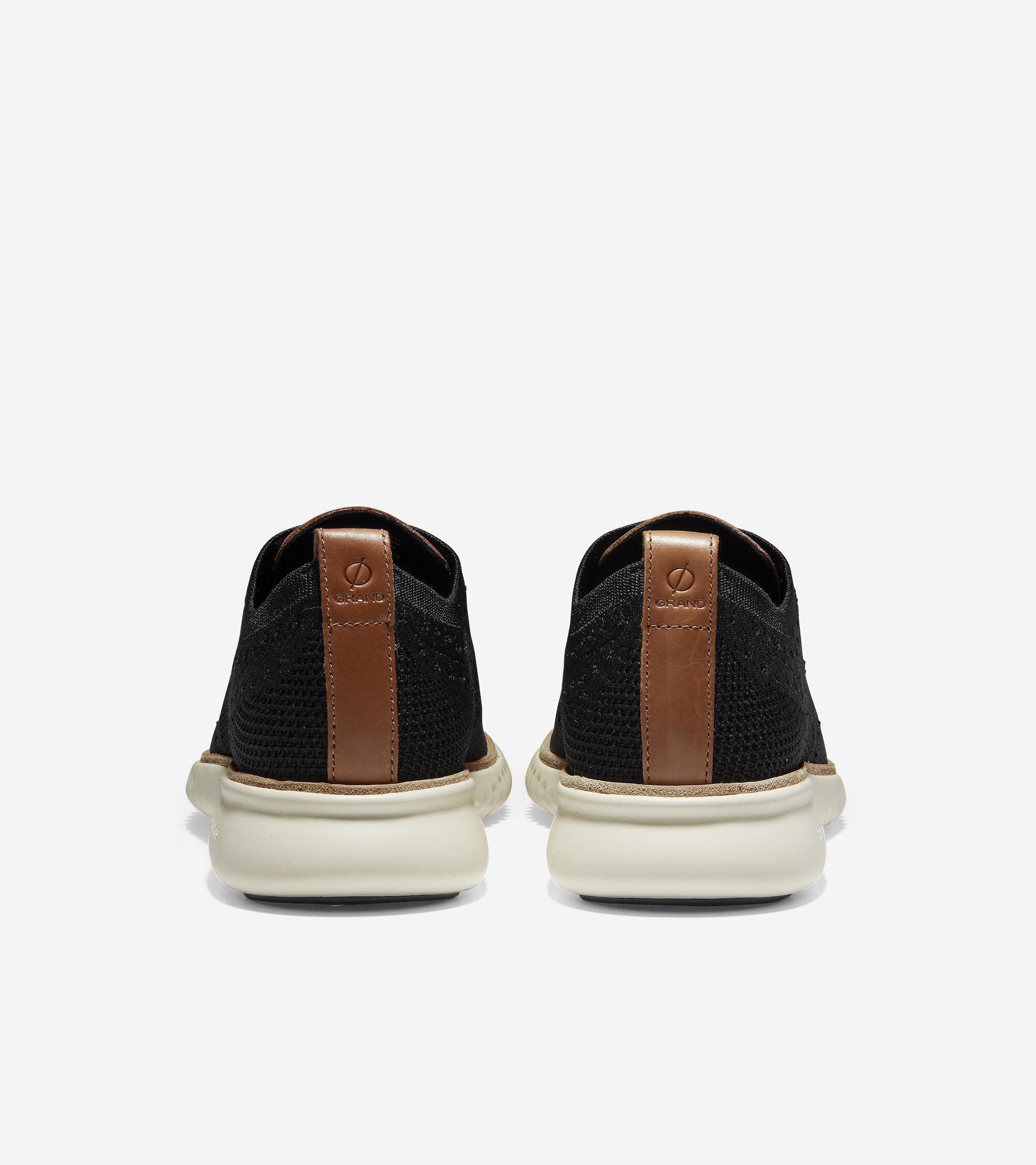 separation shoes d88ca d4e54 ZERØGRAND Oxford with Stitchlite™  Men s 2.ZERØGRAND Oxford with  Stitchlite™ ...