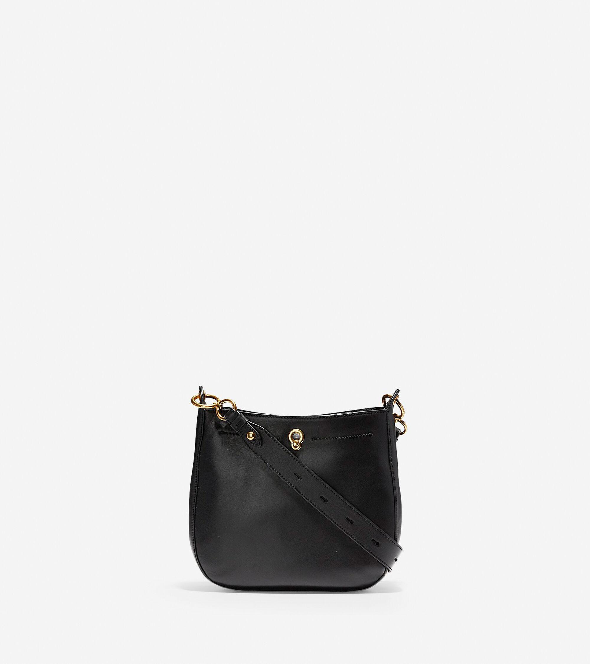 6798d6747d8c Handbags   Zoe Crossbody. roll-over to zoom