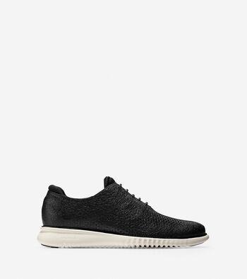 e515f4de510 Clearance   Women s   Men s Shoes