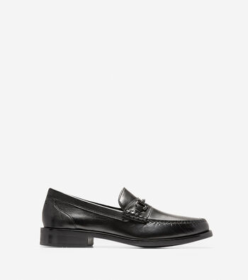 Men's Pinch Sanford Bit Loafer