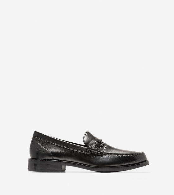 Loafers & Drivers > Men's Pinch Sanford Bit Loafer