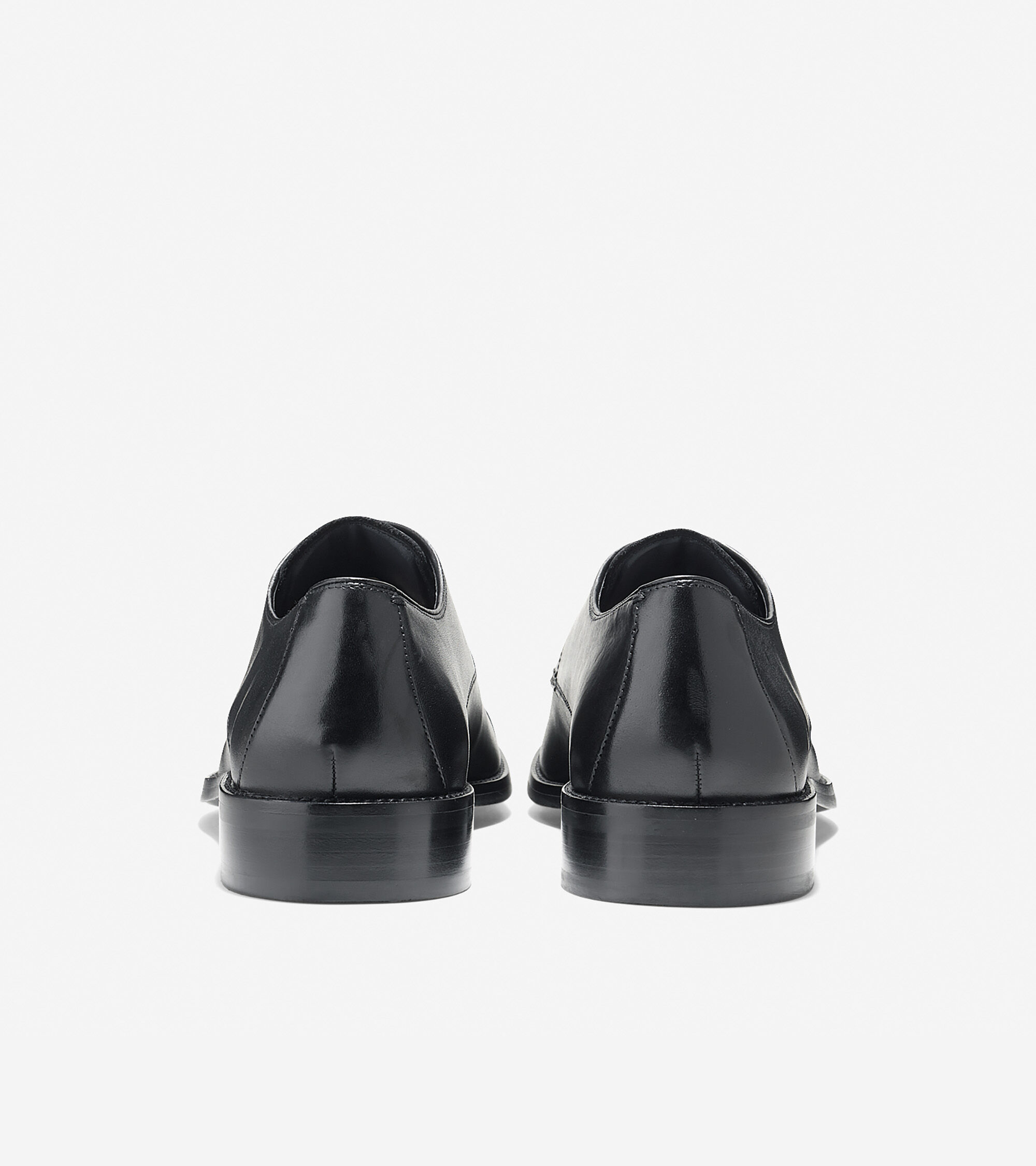 7505bbb899e81 Men s Lenox Hill Cap Oxfords in Black   Sale