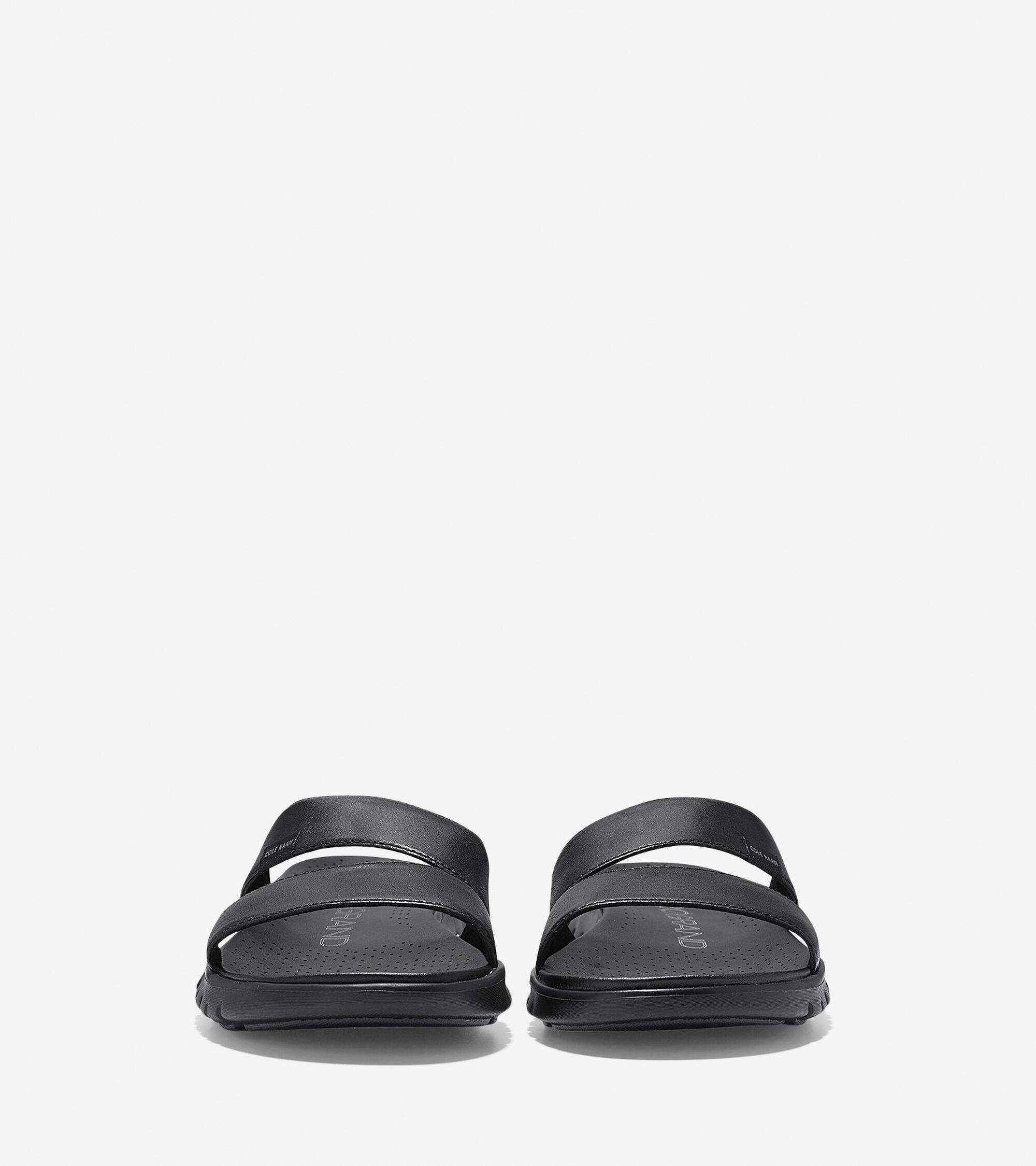 92d03b7f4 Women s ZERØGRAND Two-Strap Sandal · Women s ZERØGRAND Two-Strap ...