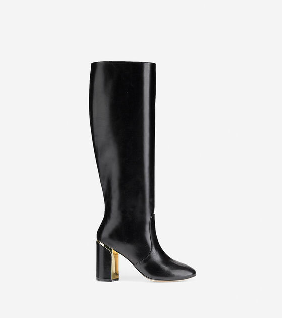 Shoes > Collection Tall Boot (85mm)