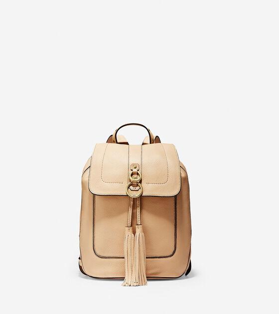Handbags > Cassidy Backpack