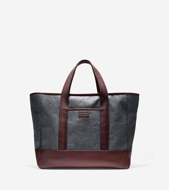 Bags Grafton Tote
