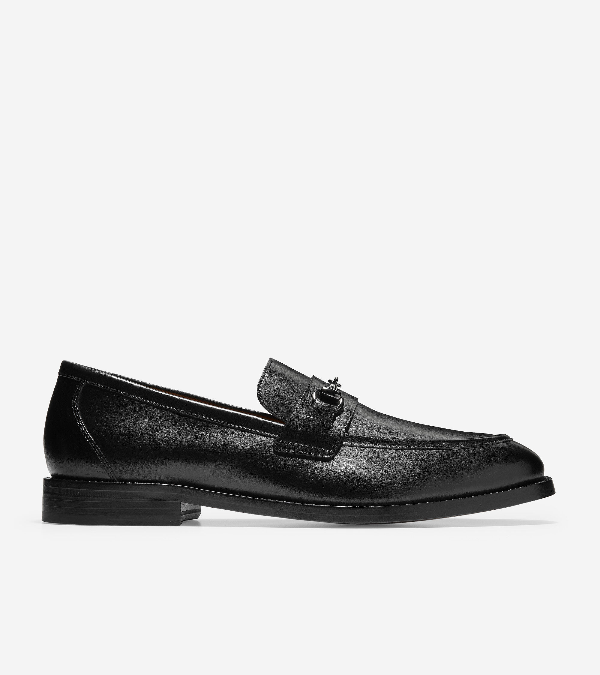 2c975c8a830 Cole Haan American Classic Kneeland Bit Loafer ...