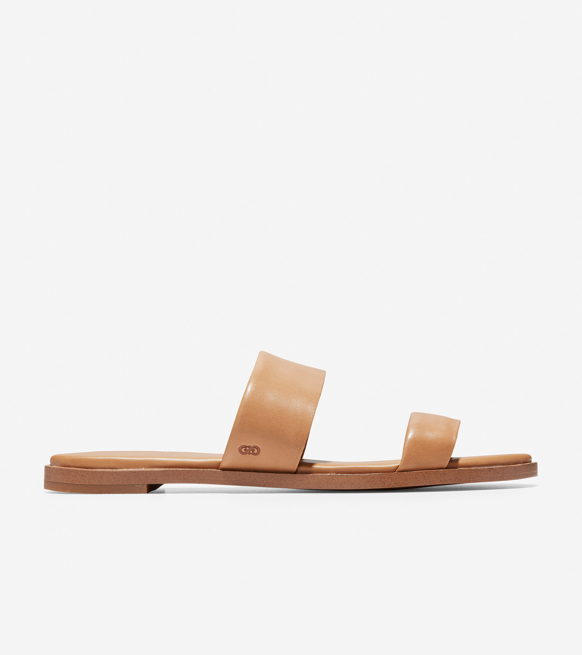 0d512998cb0c Women s Findra Sandals in Pecan Leather