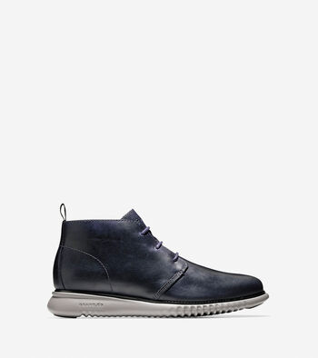 Men's 2.ZERØGRAND Chukka
