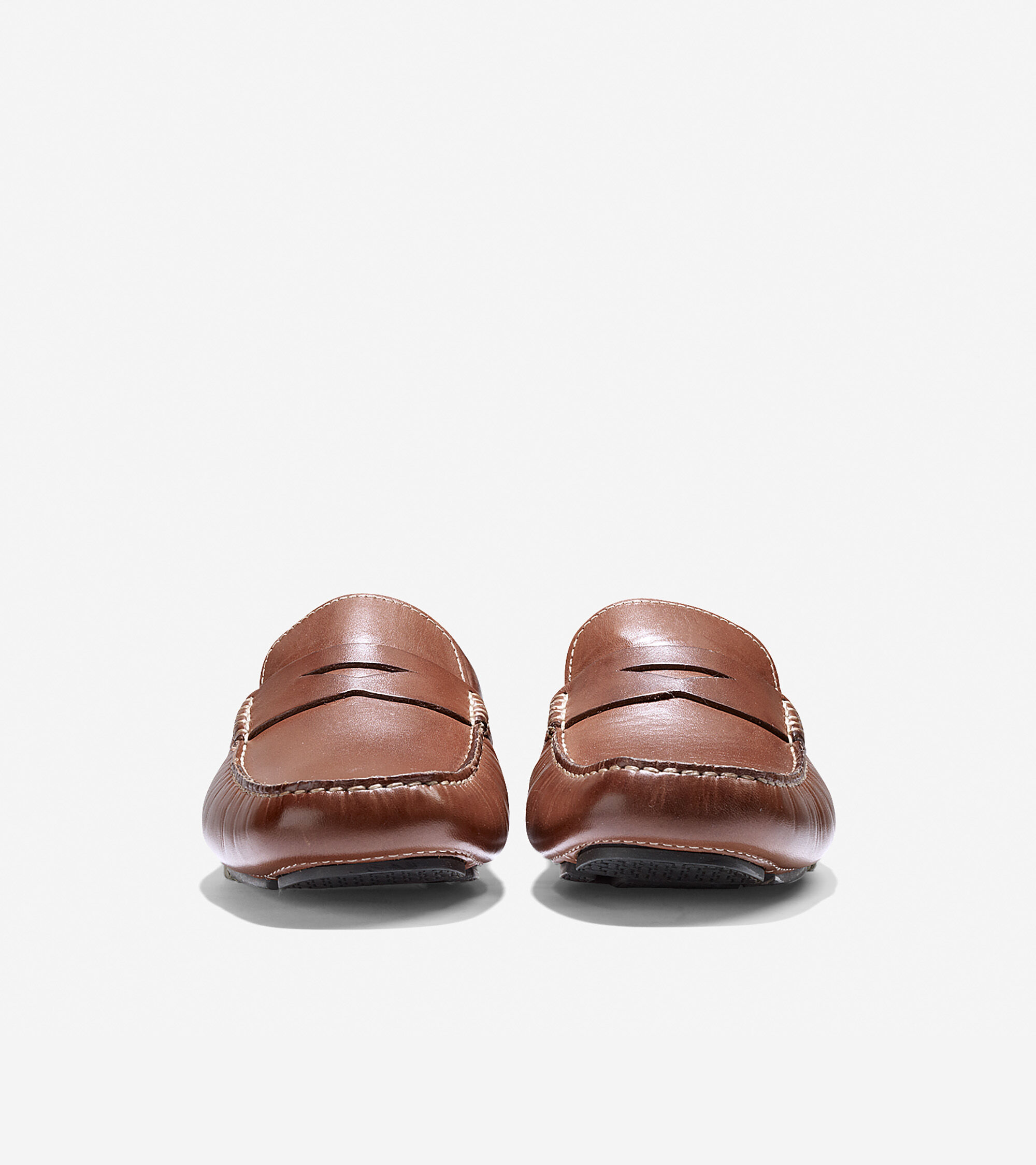 5bb3a8eb249 Howland Penny Loafer · Howland Penny Loafer ...