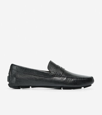 Howland Penny Loafer