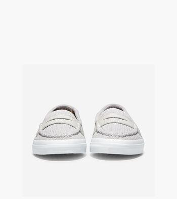 Women's Pinch Weekender LX Loafer with Stitchlite™