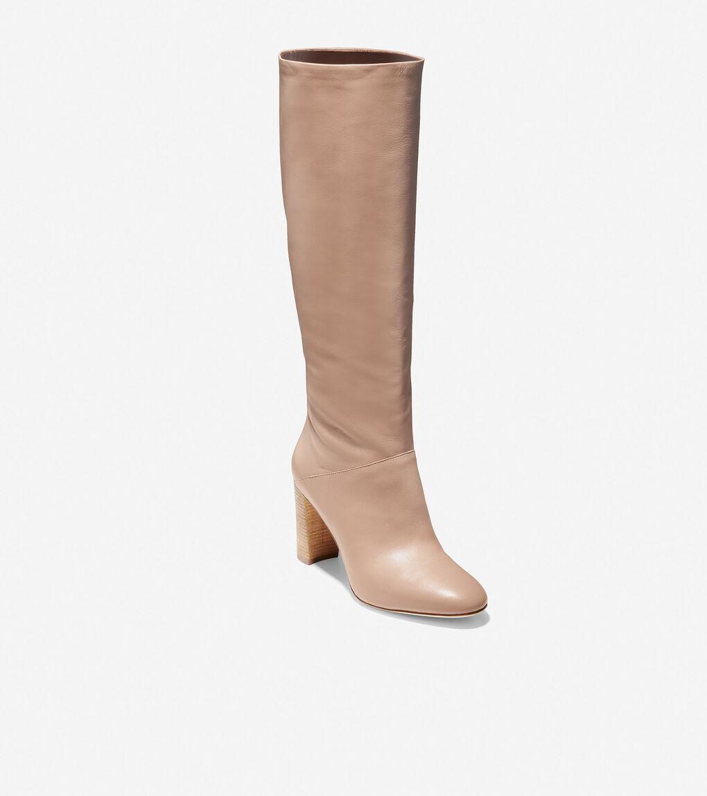 WOMENS Glenda Boot