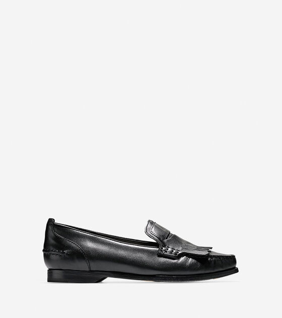 All Sale Shoes > Women's Pinch Grand Kiltie Loafer