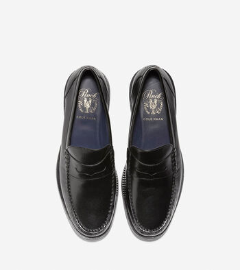 Men's Pinch Sanford Penny Loafer