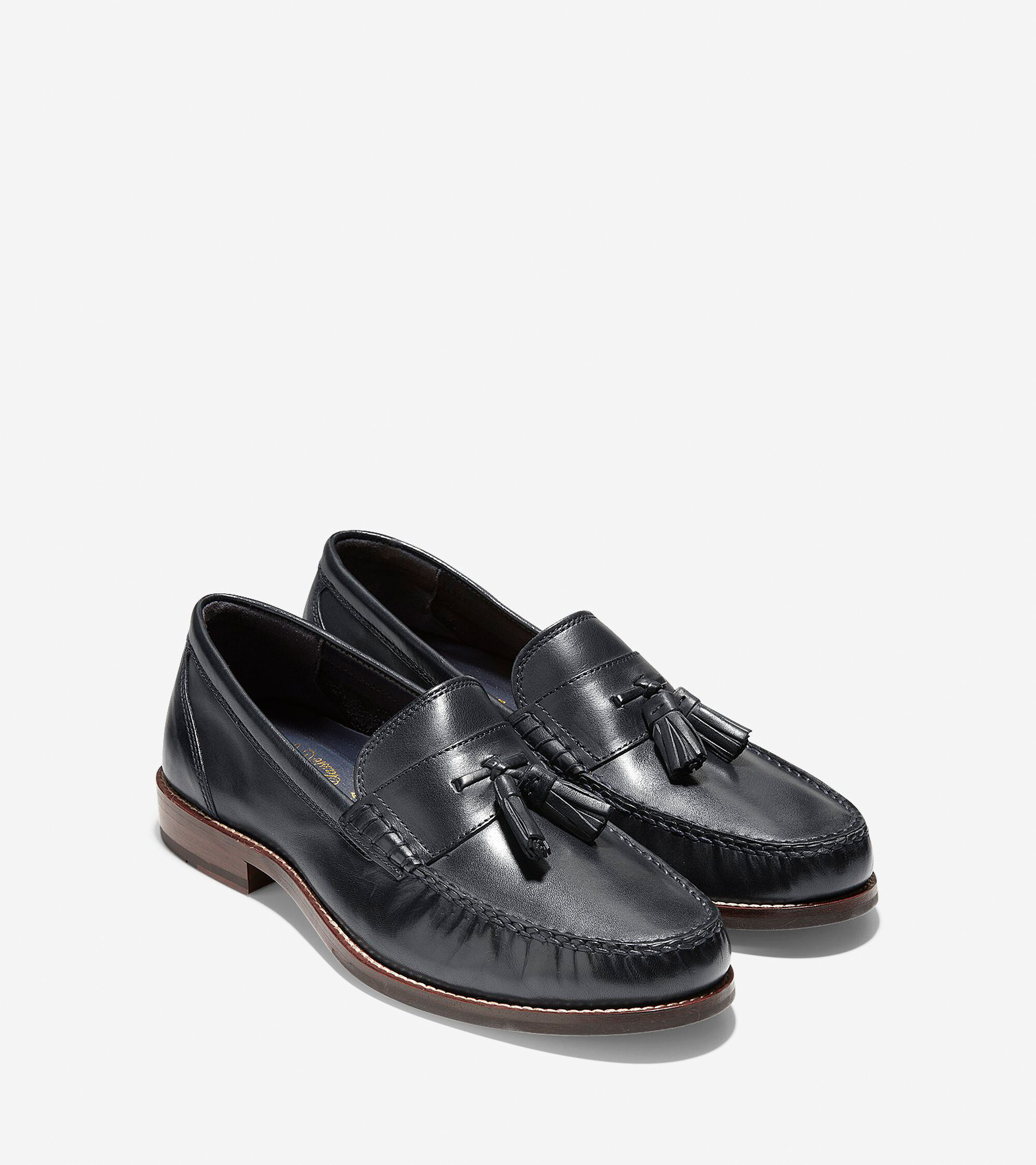 3064b0ba3c72f ... Men s Pinch Grand Classic Tassel Loafer · Men s Pinch Grand Classic  Tassel Loafer.  COLEHAAN