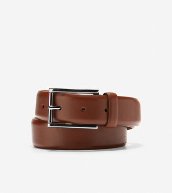 Warner 32mm Belt