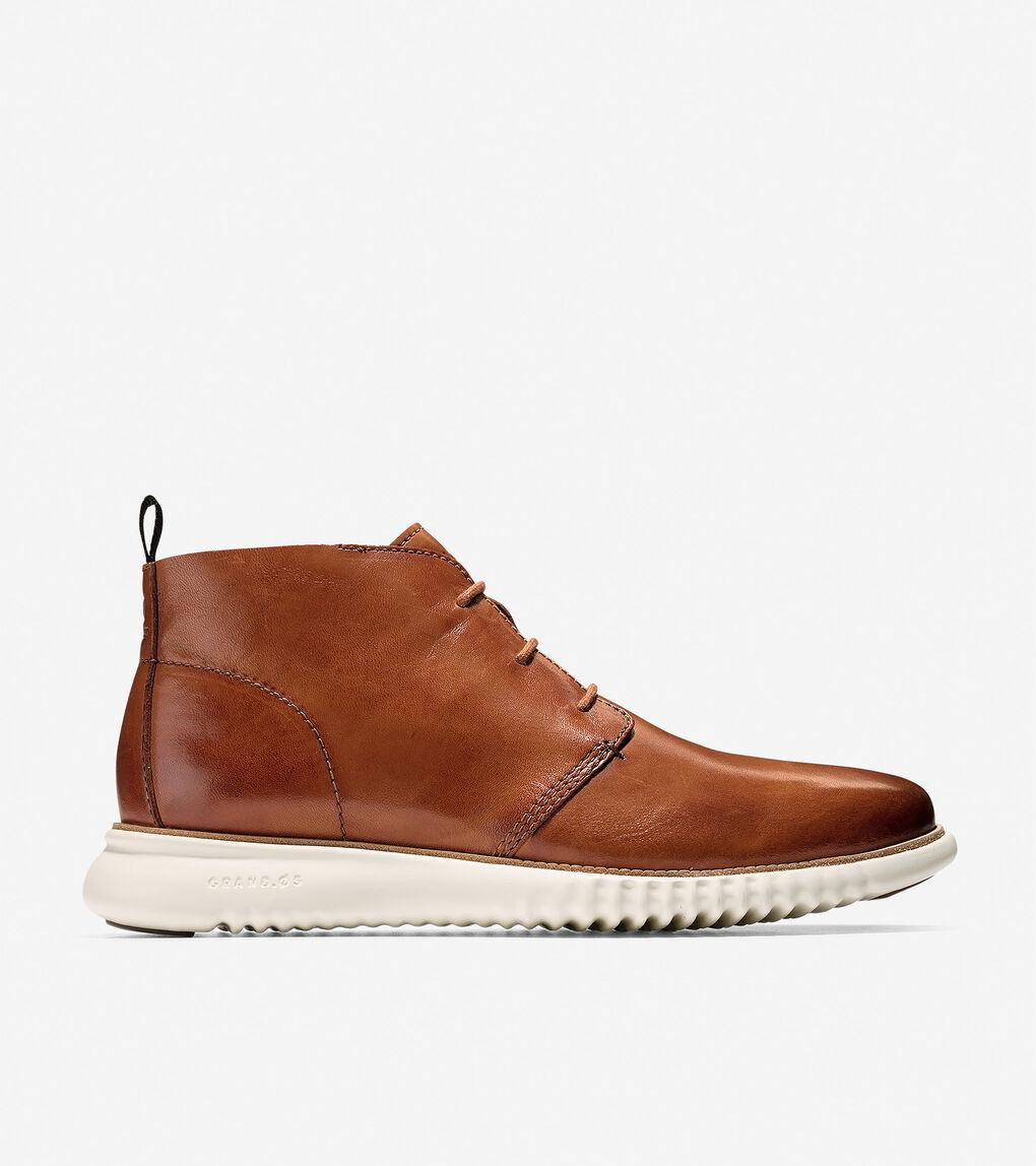 bfb9f676f Men's Shoes : Sale | Cole Haan