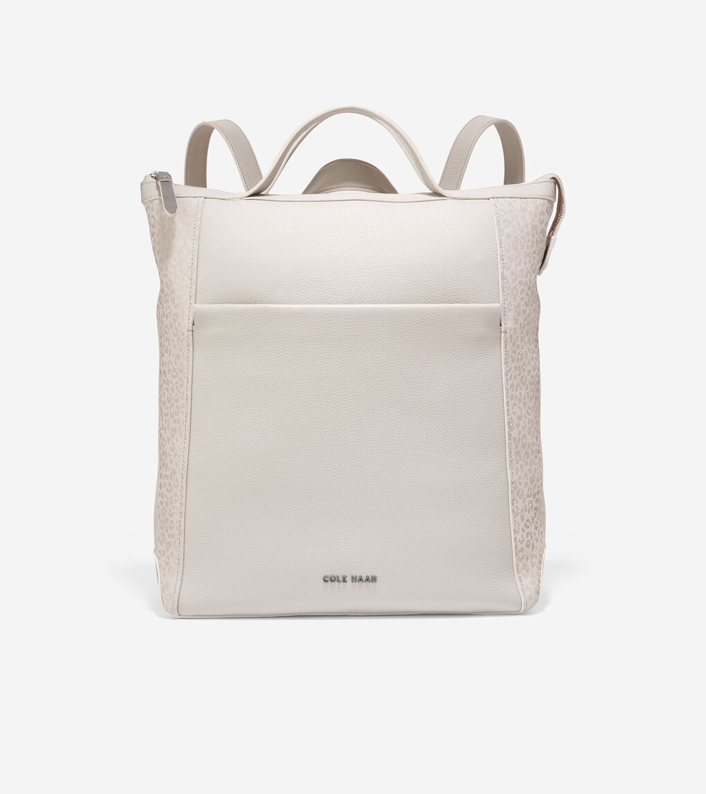 WOMENS Grand Ambition Backpack
