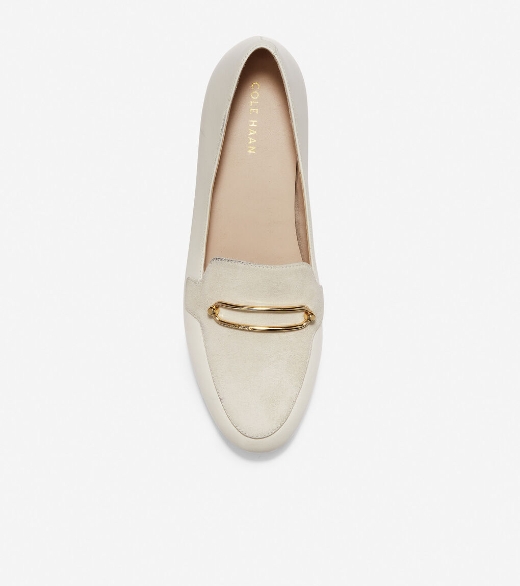 WOMENS Tierney Loafer