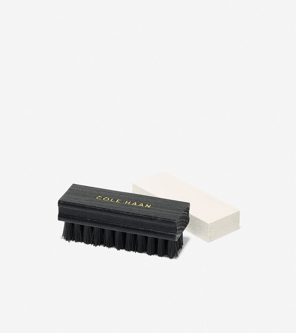 Other Suede Cleaner Bar/Brush