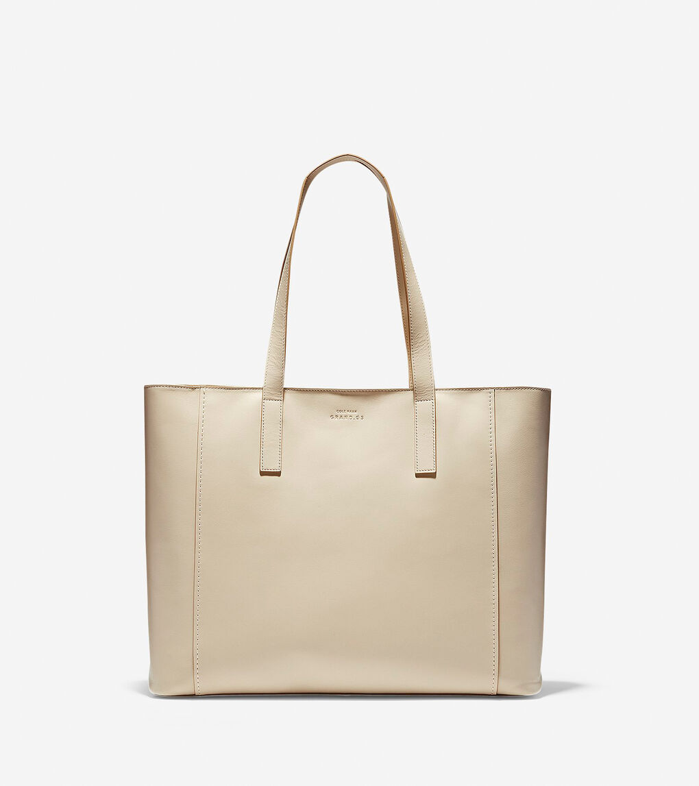 8cf003878 Women's Bags : Totes, Crossbody Bags & More | Cole Haan