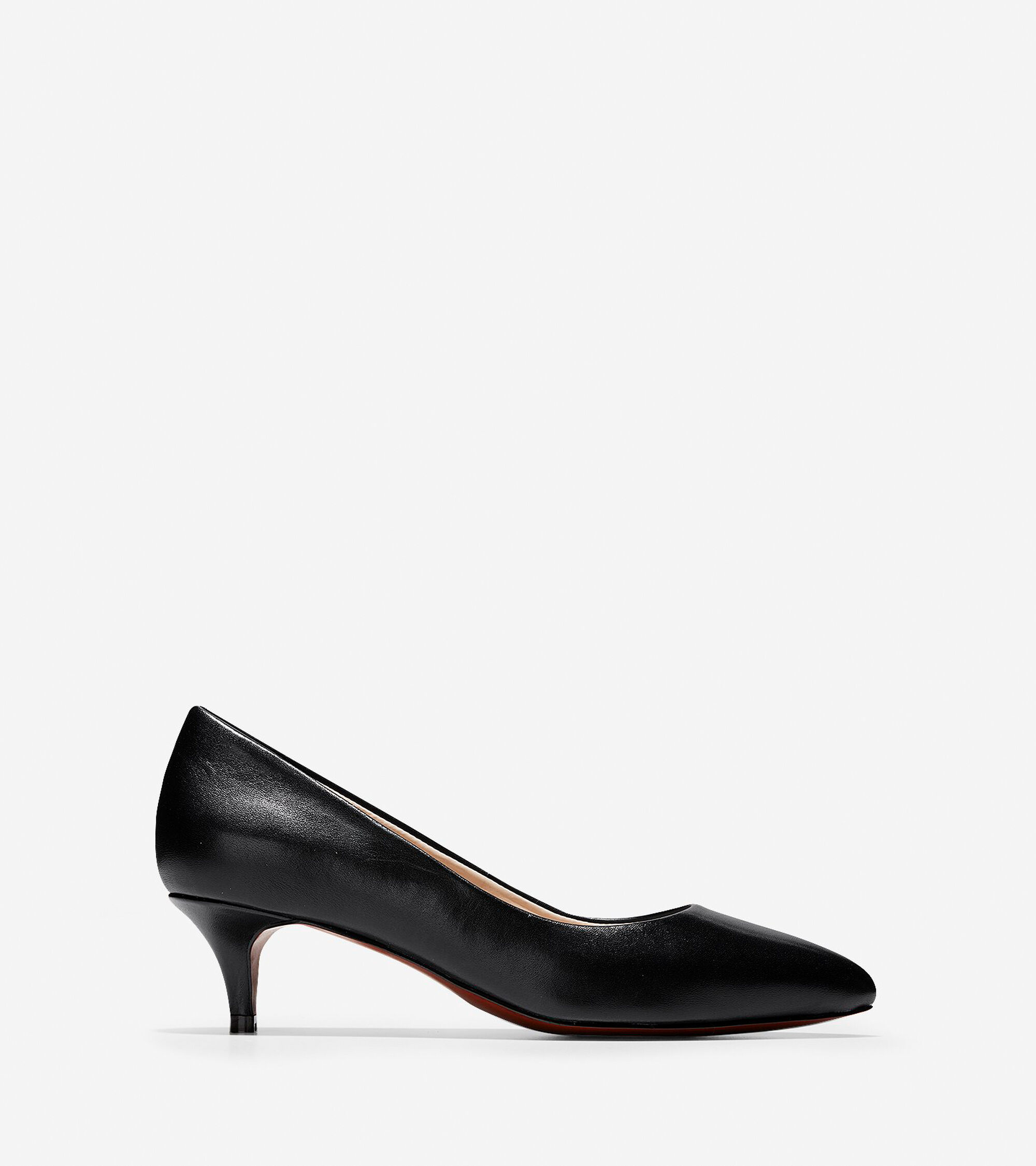 c33bd7075cc Women s Quincy Pumps (45mm) in Black