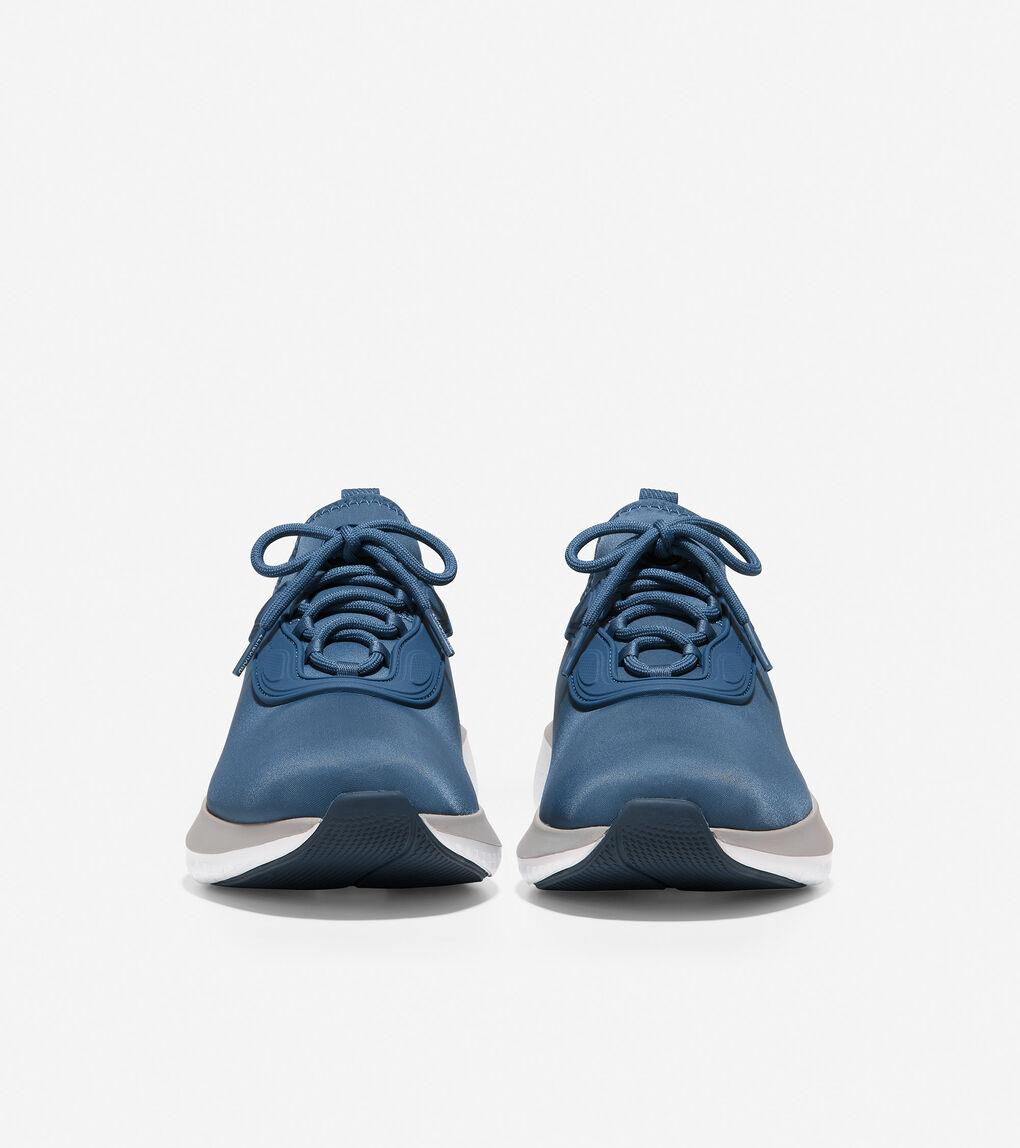 MENS ZERØGRAND Changepace Sneaker