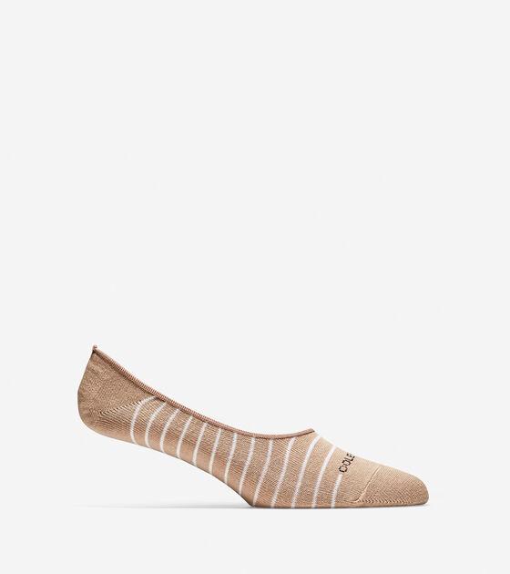 Bags & Outerwear > Fine Stripe Sock Liner – 2 Pack