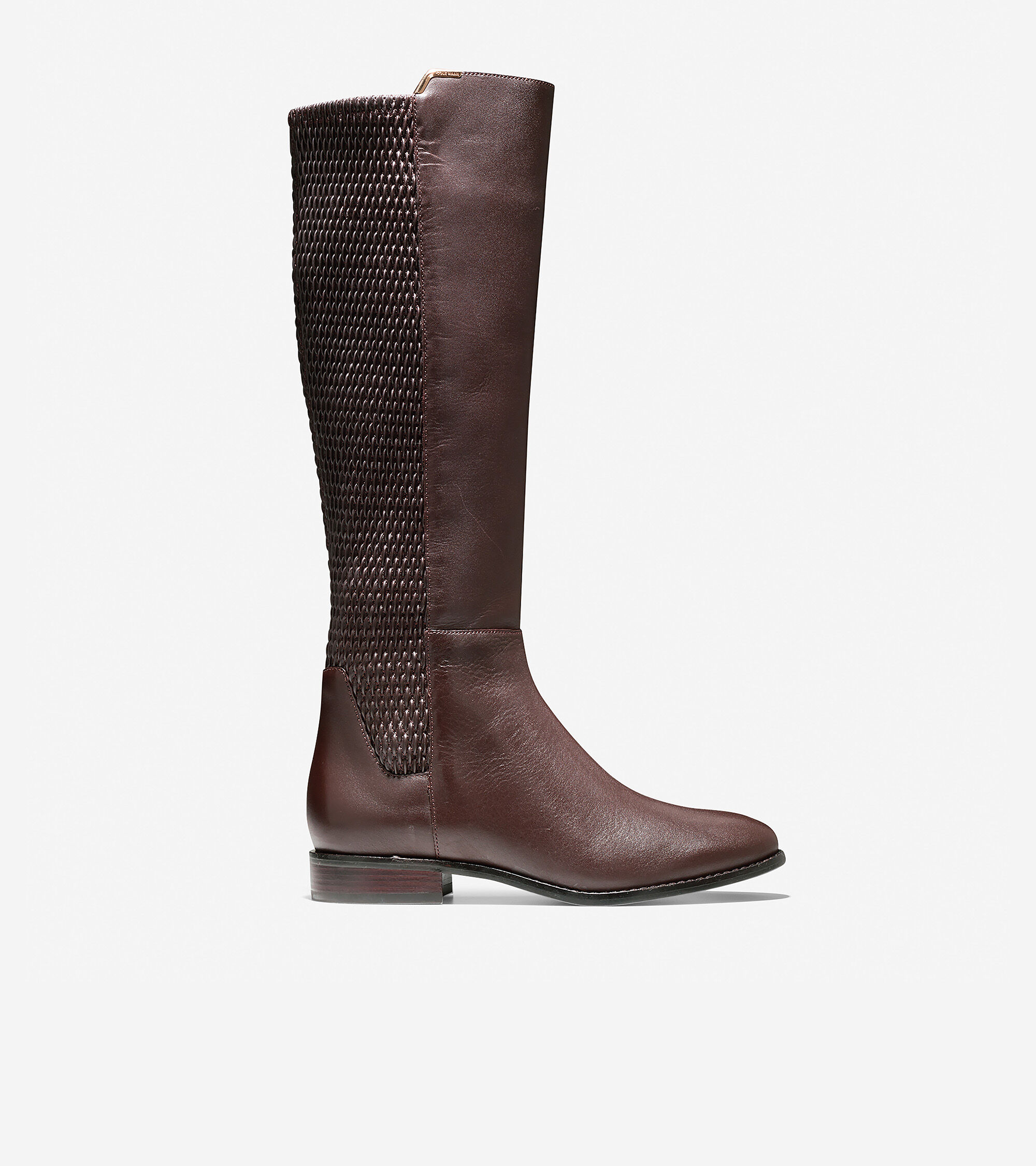 Cole Haan Womens Rockland Boot
