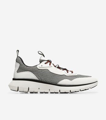 Men's ZERØGRAND Trainer