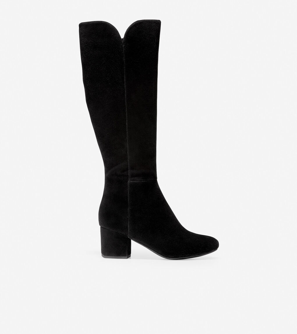 Womens Denise Boot (55mm)