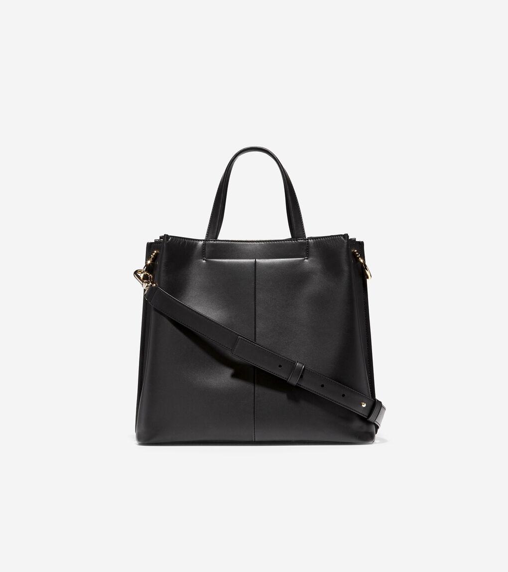WOMENS Grand Ambition Bucket Bag