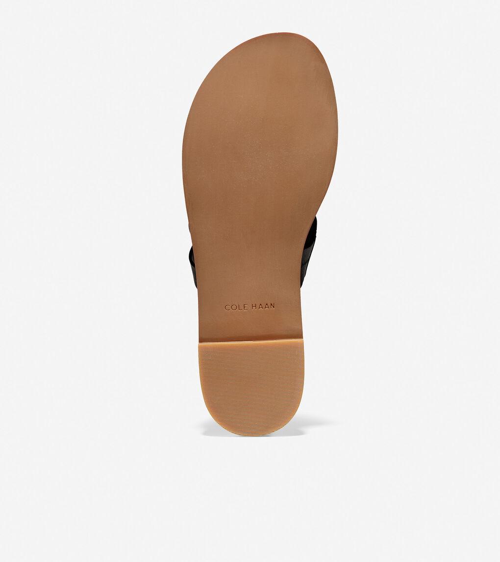 WOMENS Flavia Grand Thong Sandal