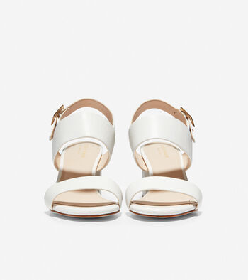 Avani City Sandal (65mm)