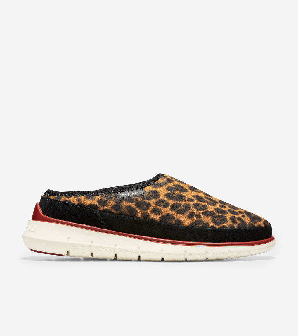 WOMENS Generation ZERØGRAND Dweller Slip-On