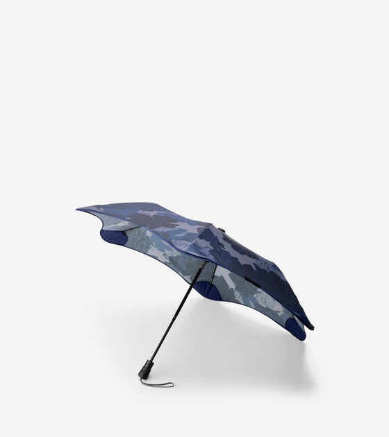 Bags & Accessories > StudiøGrand x Blunt™ Umbrella