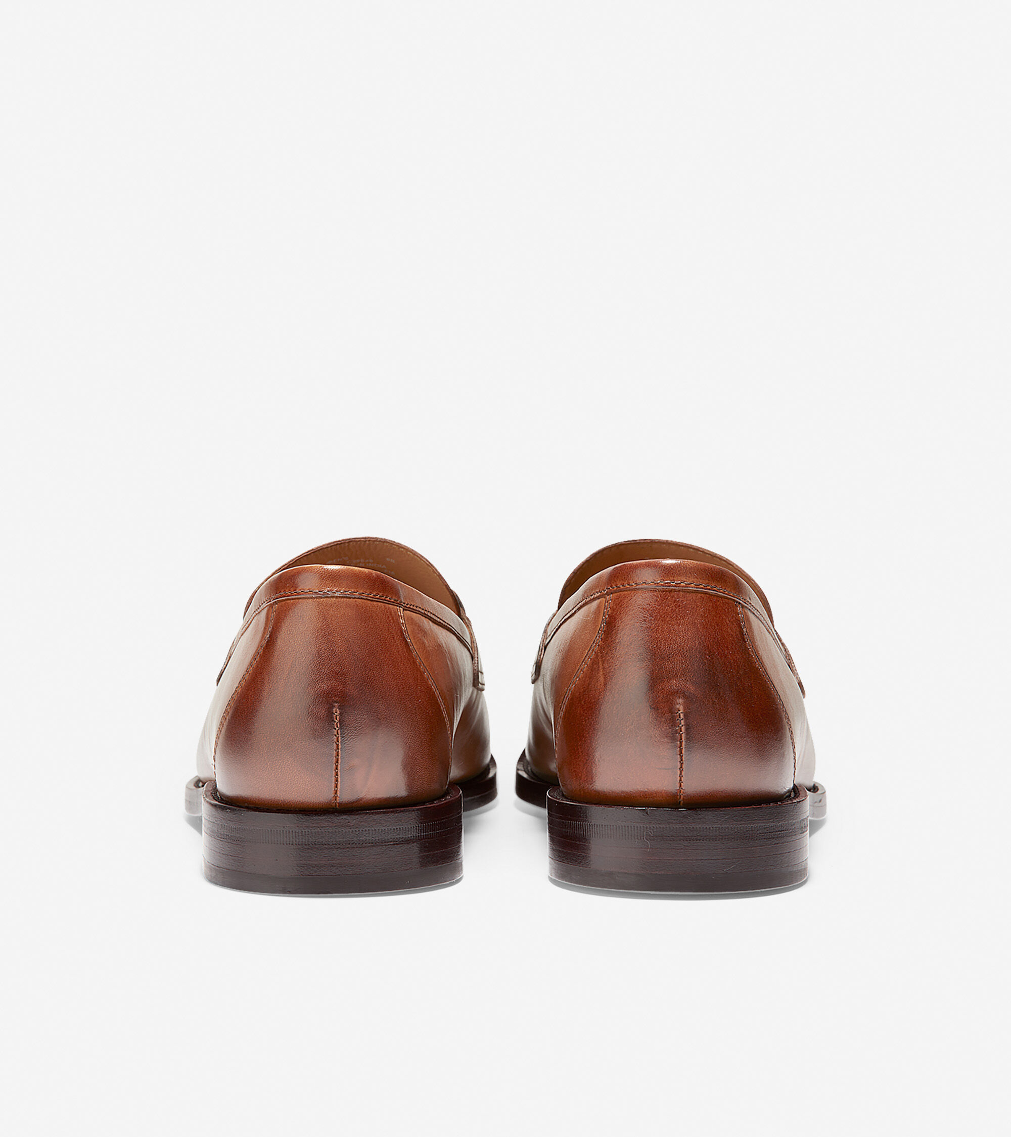 99d58b93286 ... Cole Haan American Classic Kneeland Bit Loafer ...